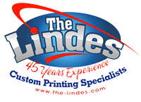 The Lindes